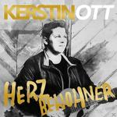 Herzbewohner (Gold Edition) (Kerstin Ott) für 9,49 Euro