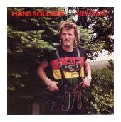 Hey Staat (Hans Söllner) für 12,49 Euro