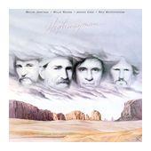 Highwayman (Waylon Jennings) für 17,99 Euro
