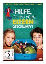 Hilfe, ich hab meine Eltern geschrumpft (DVD) für 9,99 Euro