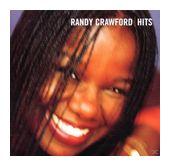Hits (Randy Crawford) für 14,99 Euro