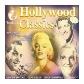 Hollywood Classics (VARIOUS) für 7,49 Euro