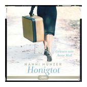 Honigtot (MP3-CD(s)) für 13,99 Euro