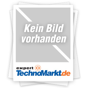 Hori Racing Wheel Xone Lenkrad: Over Drive für XBox One für 109,99 Euro