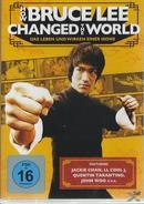 How Bruce Lee Changed the World (DVD) für 17,99 Euro