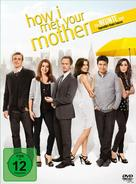 How I met your mother - Staffel 9 DVD-Box (DVD) für 14,99 Euro