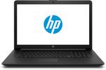 HP 17-BY0602NG Notebook Celeron N4000 Dual 4GB 1TB Intel UHD Graphics 17,3'' HD+ für 349,00 Euro