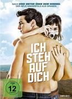 Ich steh auf dich (DVD) für 5,99 Euro