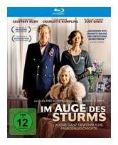 Im Auge des Sturms (BLU-RAY) für 7,99 Euro