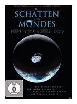 Im Schatten des Mondes Limited Edition (DVD) für 13,99 Euro