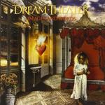 Images And Words (Dream Theater) für 17,99 Euro