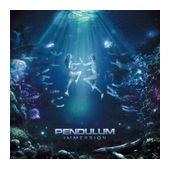 Immersion (Pendulum) für 9,49 Euro