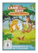 In einem Land vor unserer Zeit - Die Serie - Vol. 12 (DVD) für 7,99 Euro