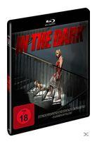 In the Dark (BLU-RAY) für 9,99 Euro