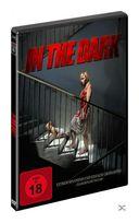 In the Dark (DVD) für 7,99 Euro