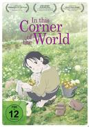 In this corner of the world (DVD) für 24,99 Euro