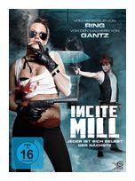 Incite Mill - Jeder ist sich selbst der Nächste (DVD) für 5,99 Euro