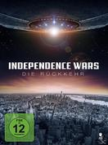 Independence Wars - Die Rückkehr (DVD) für 12,99 Euro