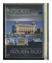 Insider: Italien - Sizilien-Süd (DVD) für 8,99 Euro