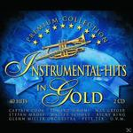 Instrumental-Hits In Gold (VARIOUS) für 12,49 Euro