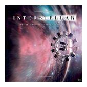 Interstellar (O.S.T.) für 25,99 Euro