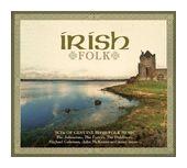 Irish Folk (VARIOUS) für 5,49 Euro