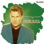 Irish Soul (Johnny Logan) für 17,99 Euro