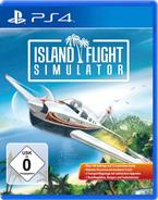 Island Flight Simulator (PlayStation 4) für 20,00 Euro