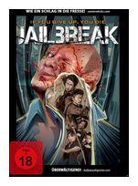 Jailbreak (DVD) für 7,99 Euro