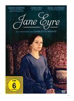Jane Eyre (DVD) für 7,99 Euro