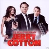 Jerry Cotton (VARIOUS) für 18,99 Euro