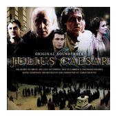 Julius Caesar (VARIOUS) für 13,99 Euro