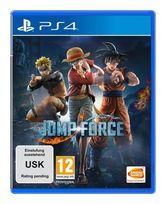 Jump Force (PlayStation 4) für 69,99 Euro