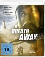 Just a Breath Away (BLU-RAY) für 16,99 Euro