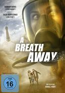 Just a Breath Away (DVD) für 14,99 Euro