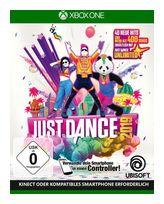 Just Dance 2019 (Xbox One) für 59,99 Euro