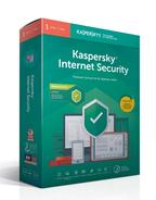 Internet Security + Android Security für 33,99 Euro