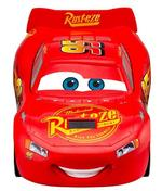 KIDdesigns CR-430 CD-Player Pixar Disney Cars Lightning McQueen für 59,99 Euro