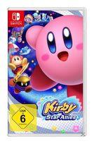 Kirby Star Allies (Nintendo Switch) für 54,99 Euro