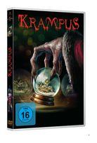 Krampus (DVD) für 7,99 Euro
