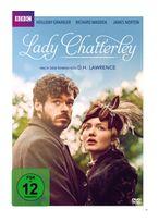 Lady Chatterley (DVD) für 9,99 Euro