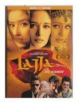 Lajja - Die Schande (DVD) für 5,99 Euro