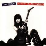 Last Of The Independents (The Pretenders) für 5,99 Euro