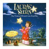 Lauras Stern: Das Original-Hörspiel zum Kinofilm (CD(s)) für 6,99 Euro