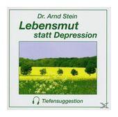 Lebensmut statt Depression (CD(s)) für 19,95 Euro