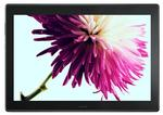 "Lenovo TAB 4 10 Plus TB-X704F Tablet 25,6cm/10.1"" Full-HD 16GB 5MP WLAN für 249,00 Euro"