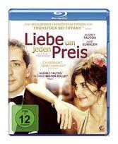 Liebe um jeden Preis (BLU-RAY) für 9,99 Euro