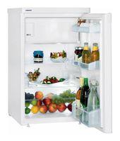 Liebherr T 1404-20 Kühlschrank 108l/14l A+185 kWh/Jahr SN-ST einschubfähig für 299,00 Euro
