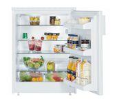 Liebherr UK 1720 Comfort Unterbau-Kühlschrank 150l A+ 118kWh/Jahr 82cm für 649,00 Euro