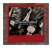 Lieder Vom Unterholz (Dreiviertelblut (baumann & Horn)) für 14,99 Euro